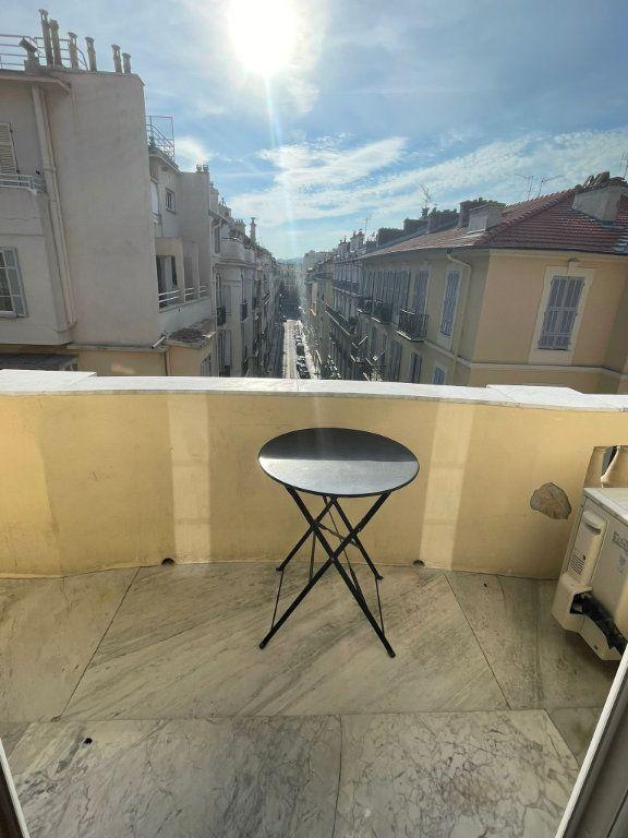 Appartement à vendre 3 73.07m2 à Nice vignette-4