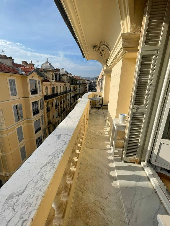 Appartement à vendre 3 73.07m2 à Nice vignette-5
