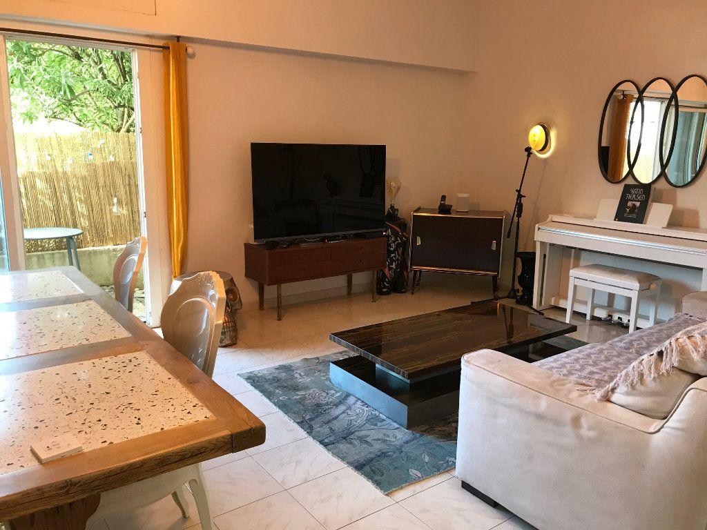 Appartement à vendre 3 88m2 à Nice vignette-4