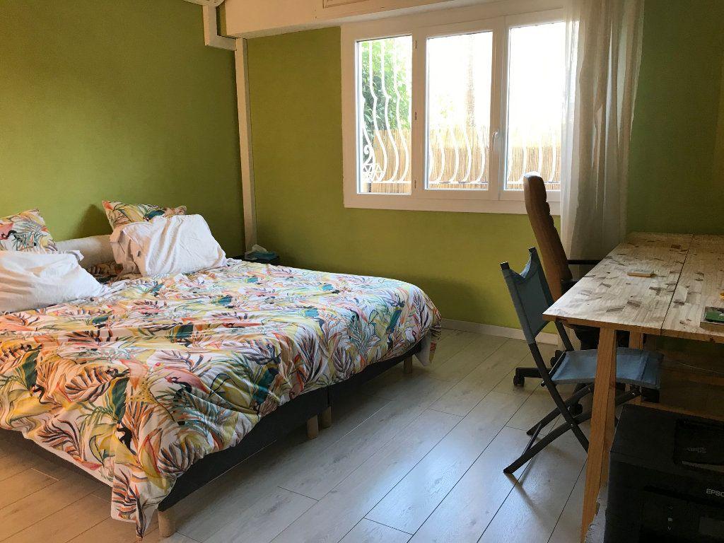 Appartement à vendre 3 88m2 à Nice vignette-7