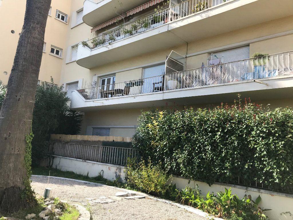 Appartement à vendre 3 88m2 à Nice vignette-9