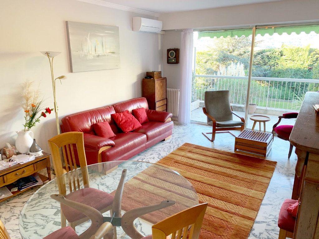 Appartement à vendre 4 105m2 à Nice vignette-5