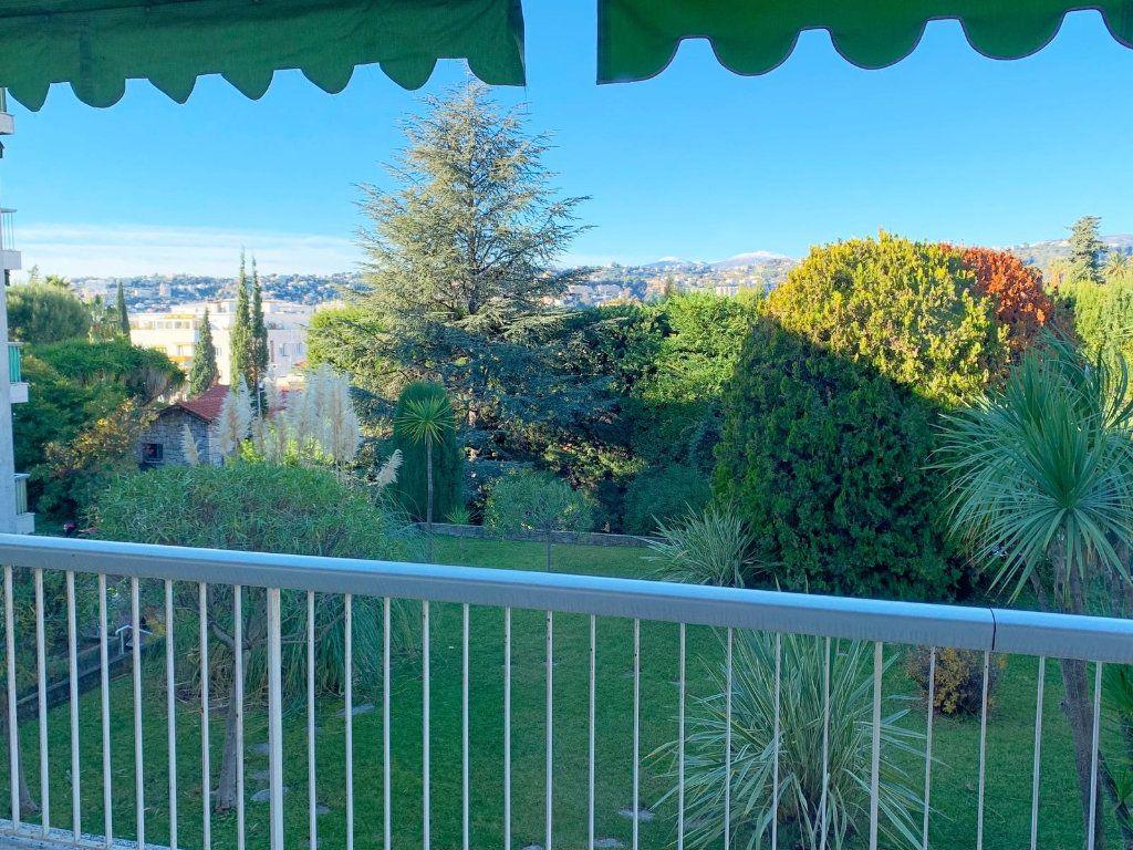 Appartement à vendre 4 105m2 à Nice vignette-8
