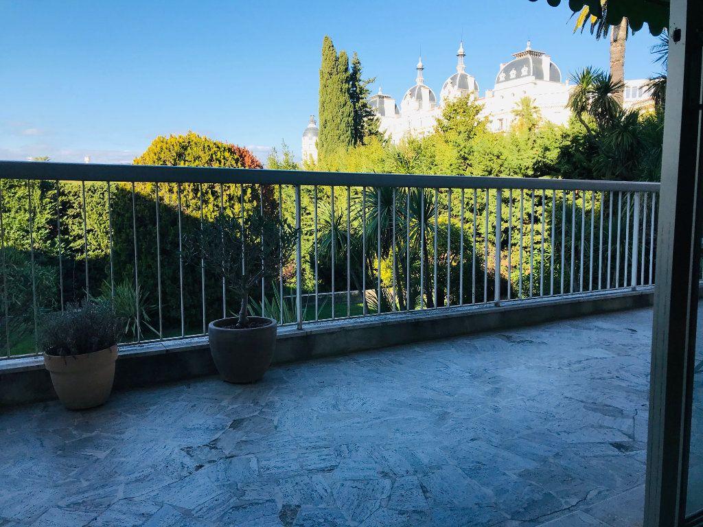 Appartement à vendre 4 105m2 à Nice vignette-9