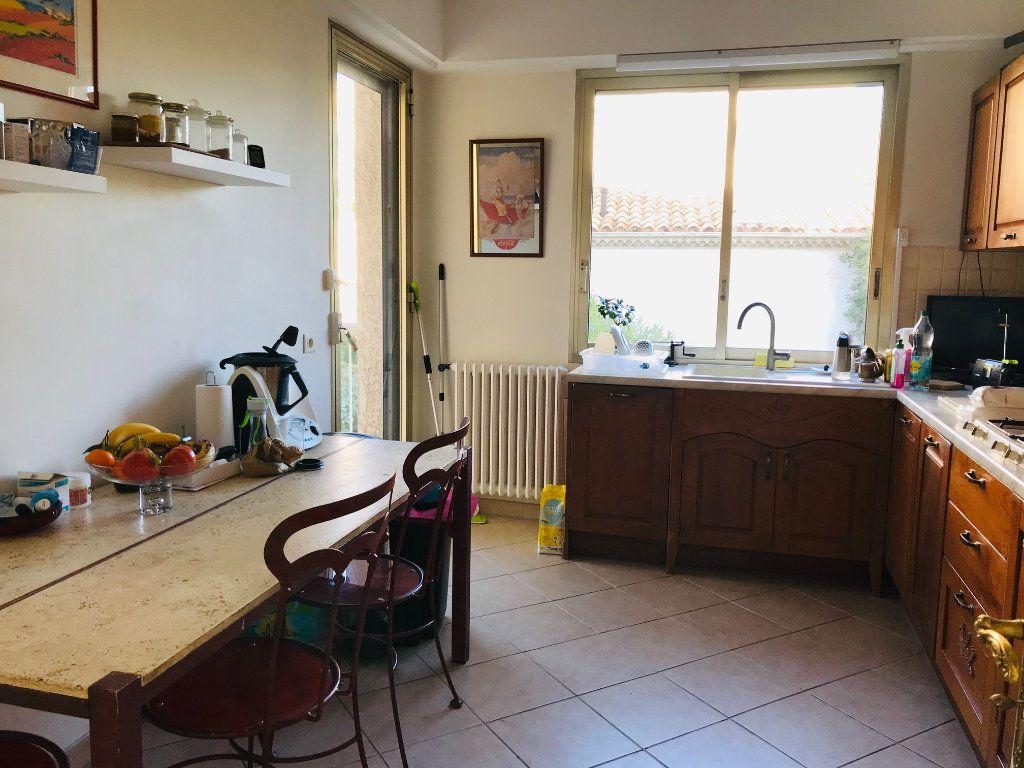 Appartement à vendre 4 105m2 à Nice vignette-12