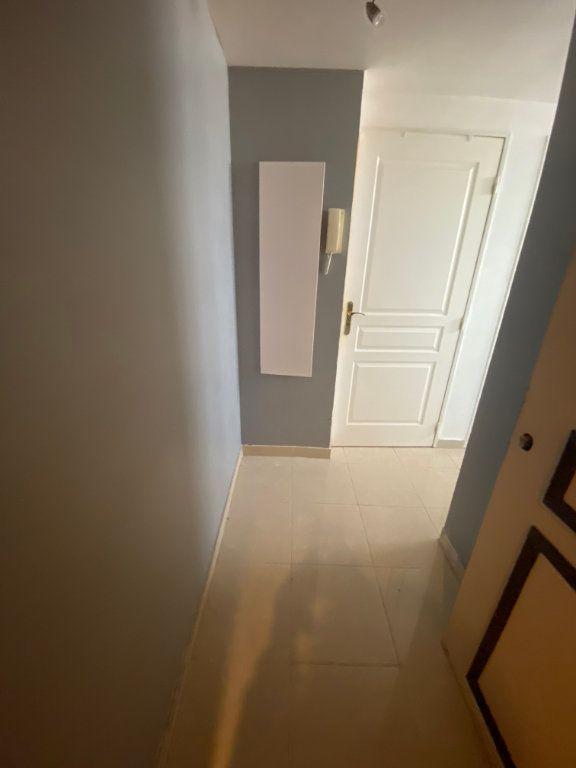 Appartement à vendre 1 27.82m2 à Nice vignette-7