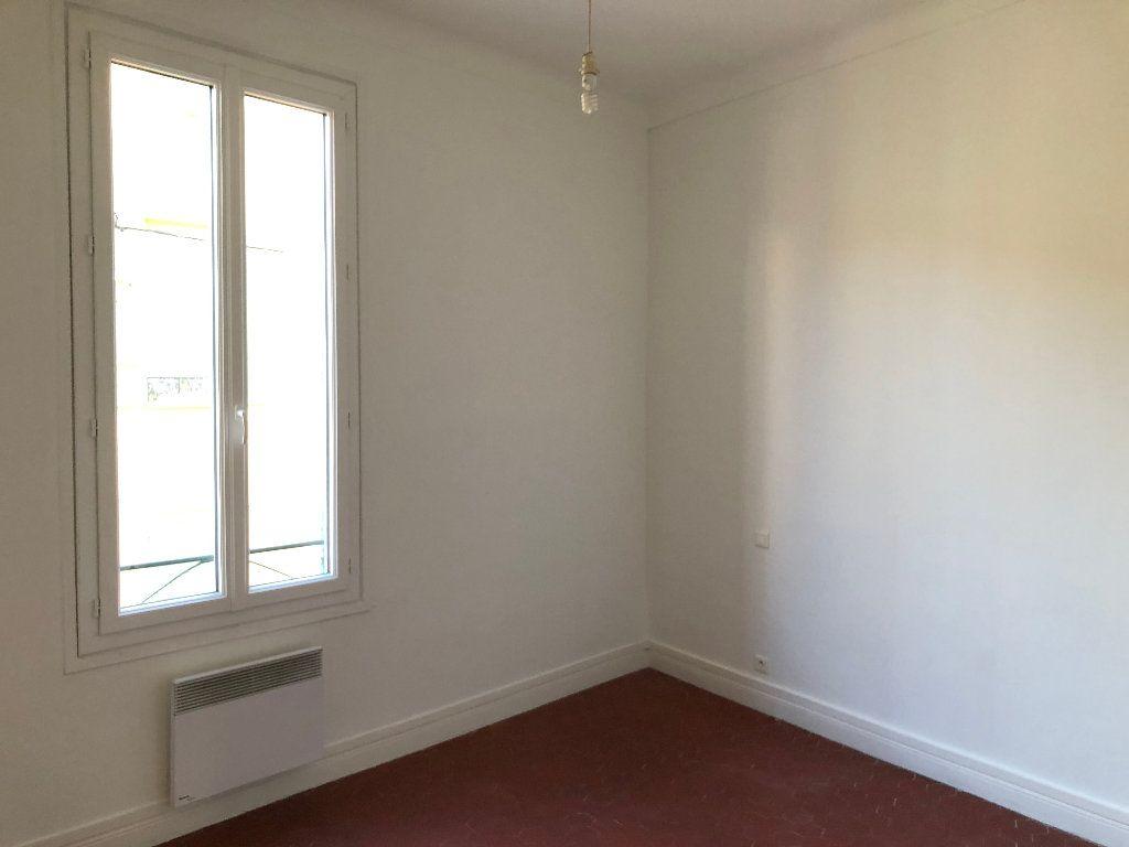 Appartement à louer 2 37.94m2 à Nice vignette-3