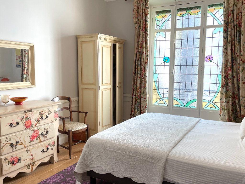 Appartement à vendre 3 69m2 à Nice vignette-3