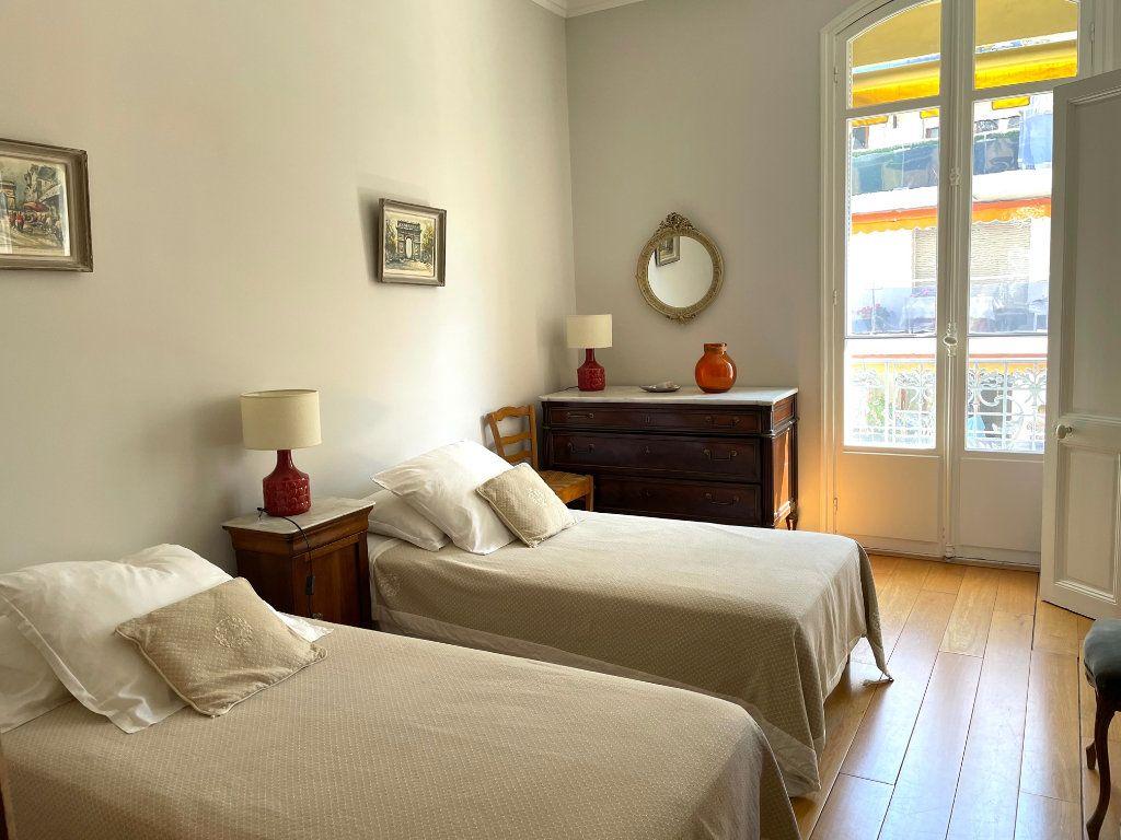 Appartement à vendre 3 69m2 à Nice vignette-6