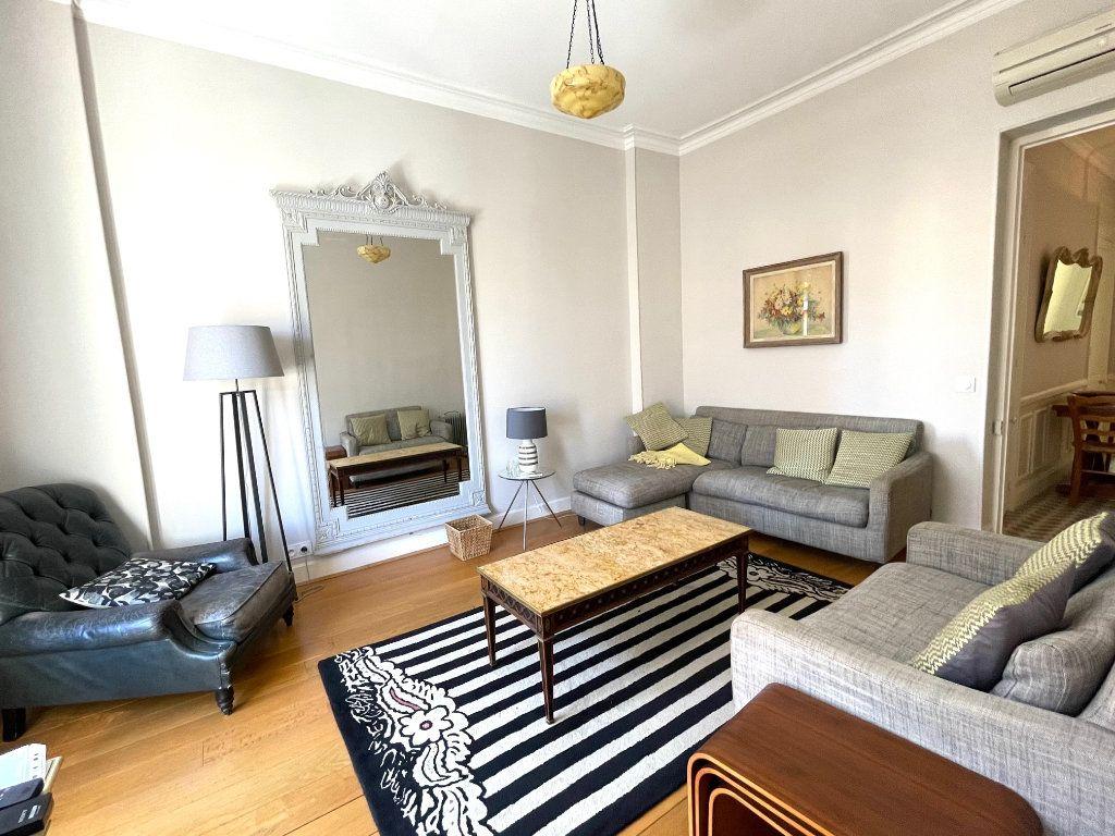 Appartement à vendre 3 69m2 à Nice vignette-7