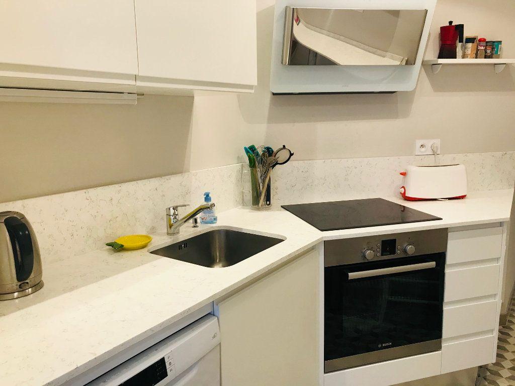 Appartement à vendre 3 69m2 à Nice vignette-8