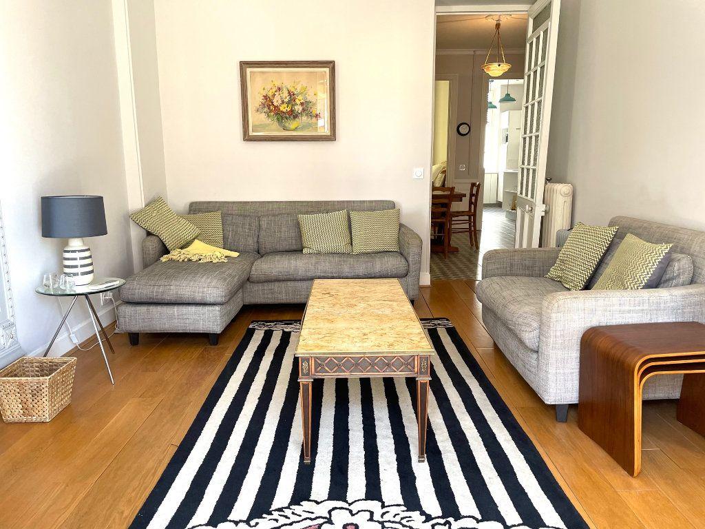 Appartement à vendre 3 69m2 à Nice vignette-9