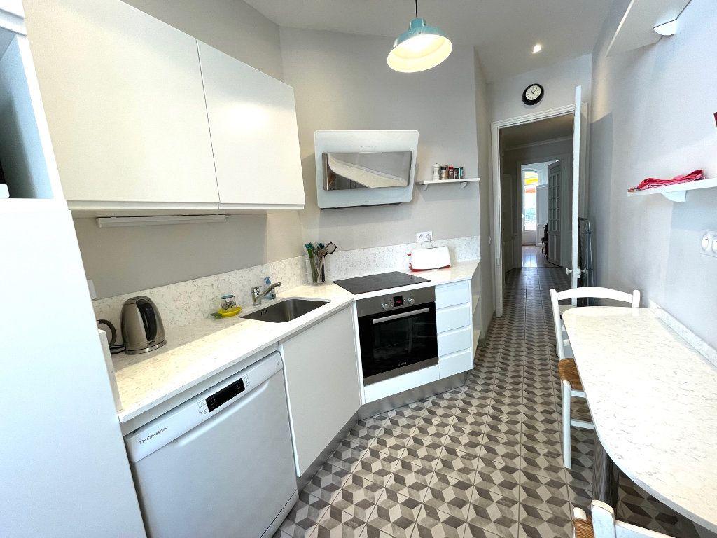 Appartement à vendre 3 69m2 à Nice vignette-13