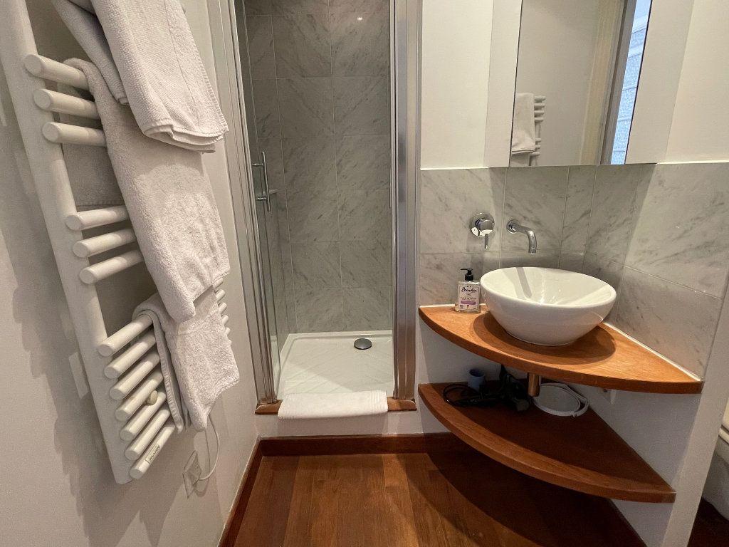 Appartement à vendre 3 69m2 à Nice vignette-14
