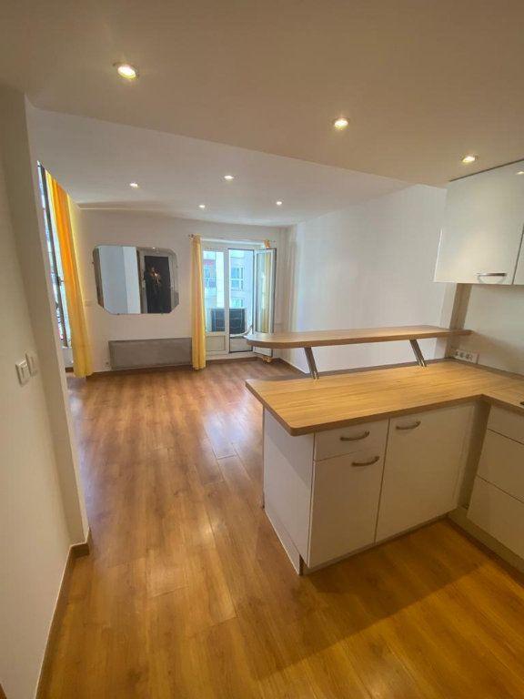 Appartement à vendre 2 47m2 à Nice vignette-7