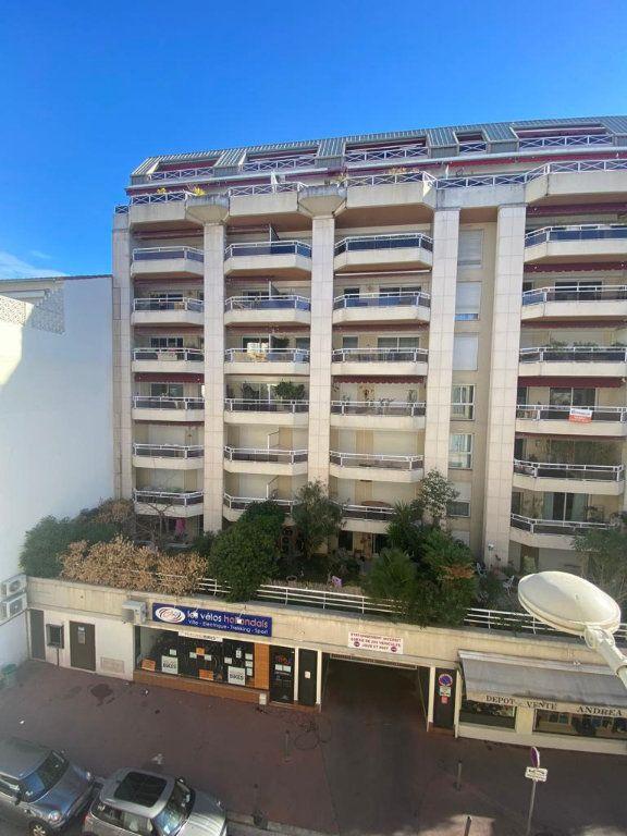 Appartement à vendre 2 47m2 à Nice vignette-11