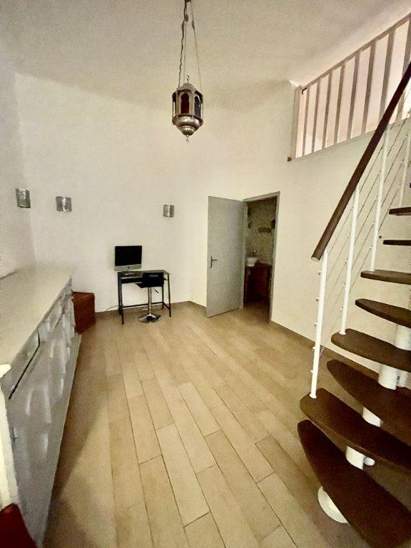 Appartement à vendre 3 82.63m2 à Nice vignette-4