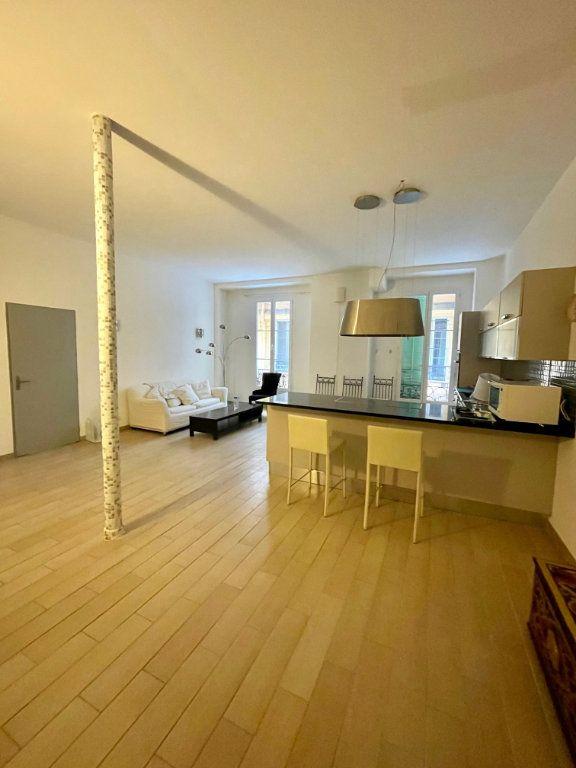 Appartement à vendre 3 82.63m2 à Nice vignette-6