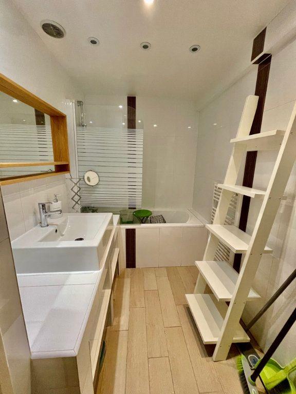 Appartement à vendre 3 82.63m2 à Nice vignette-7