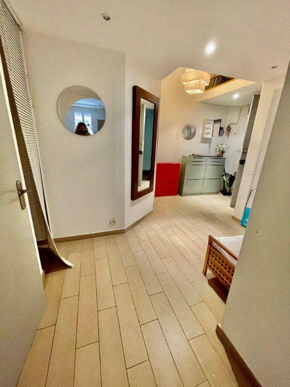Appartement à vendre 3 82.63m2 à Nice vignette-9