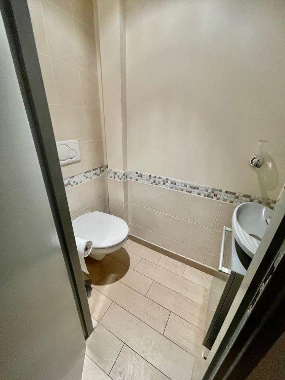 Appartement à vendre 3 82.63m2 à Nice vignette-10