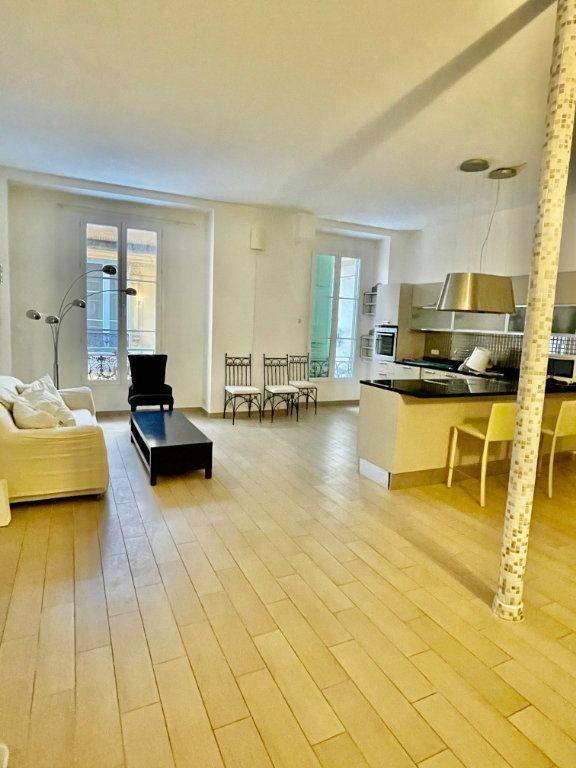 Appartement à vendre 3 82.63m2 à Nice vignette-11