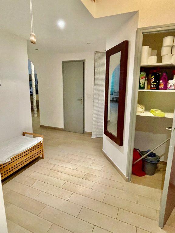 Appartement à vendre 3 82.63m2 à Nice vignette-12