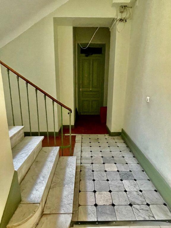 Appartement à vendre 3 82.63m2 à Nice vignette-13
