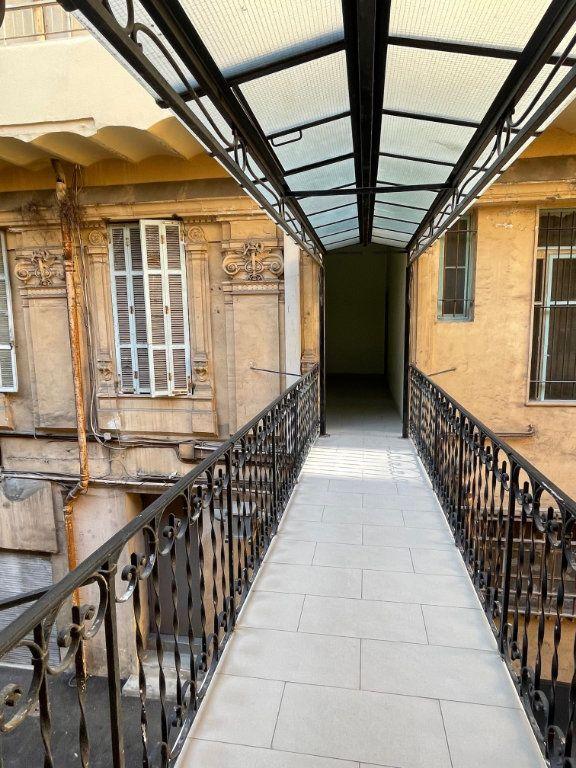 Appartement à vendre 3 82.63m2 à Nice vignette-14