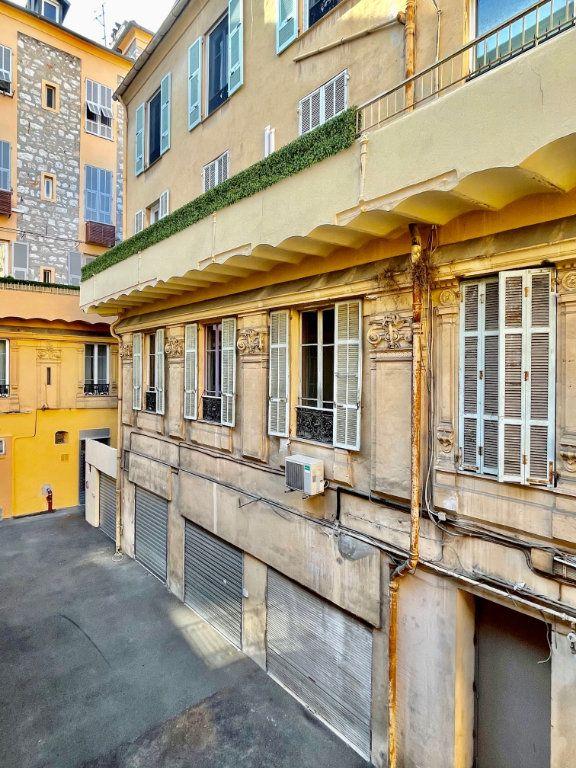 Appartement à vendre 3 82.63m2 à Nice vignette-15