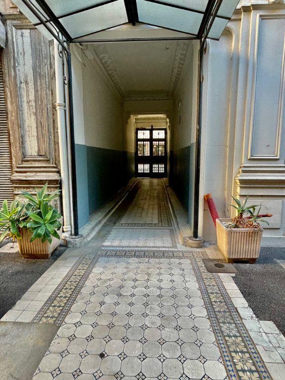Appartement à vendre 3 82.63m2 à Nice vignette-16