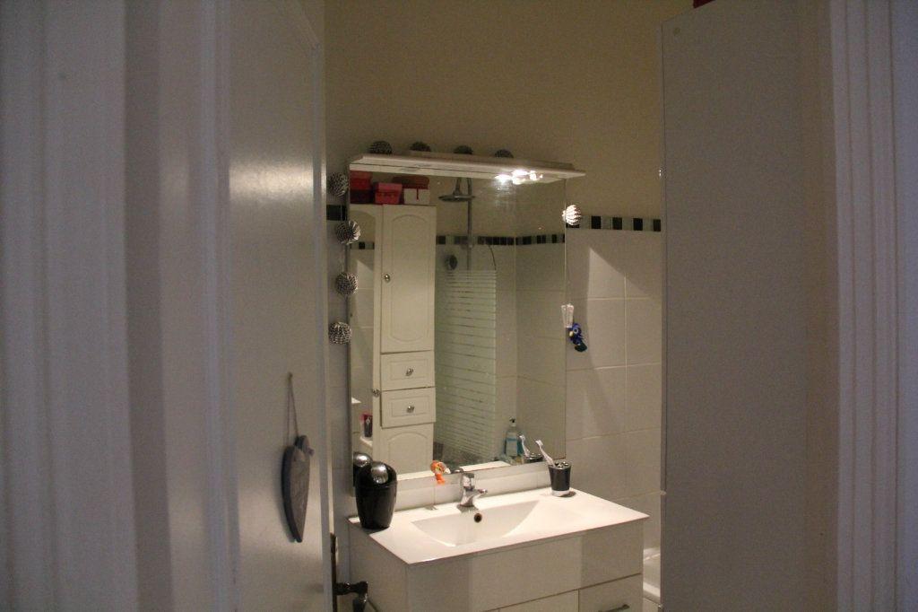 Appartement à vendre 3 52m2 à Nice vignette-5