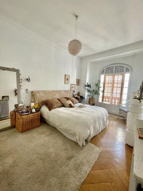 Appartement à vendre 3 88.95m2 à Nice vignette-4