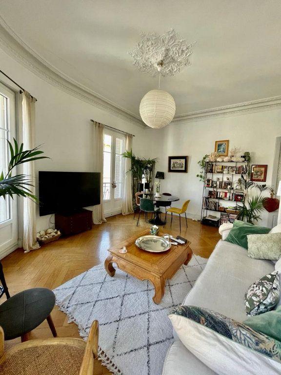 Appartement à vendre 3 88.95m2 à Nice vignette-5