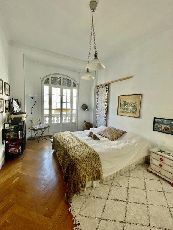 Appartement à vendre 3 88.95m2 à Nice vignette-6