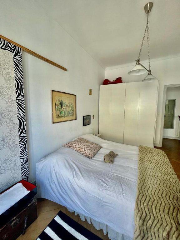 Appartement à vendre 3 88.95m2 à Nice vignette-7