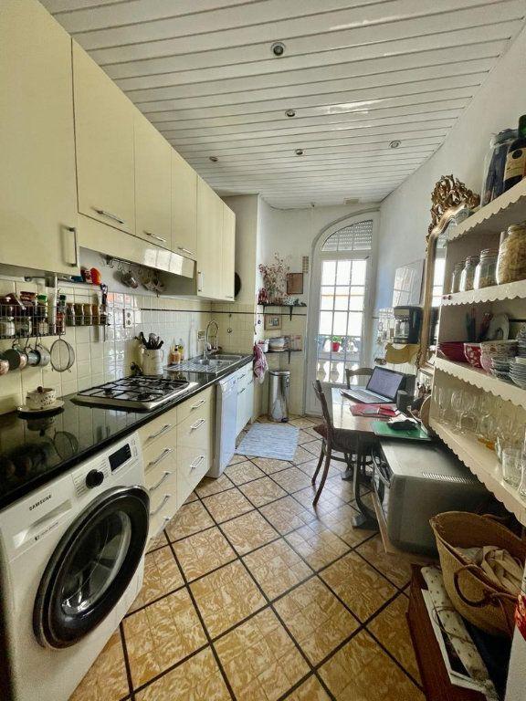 Appartement à vendre 3 88.95m2 à Nice vignette-8