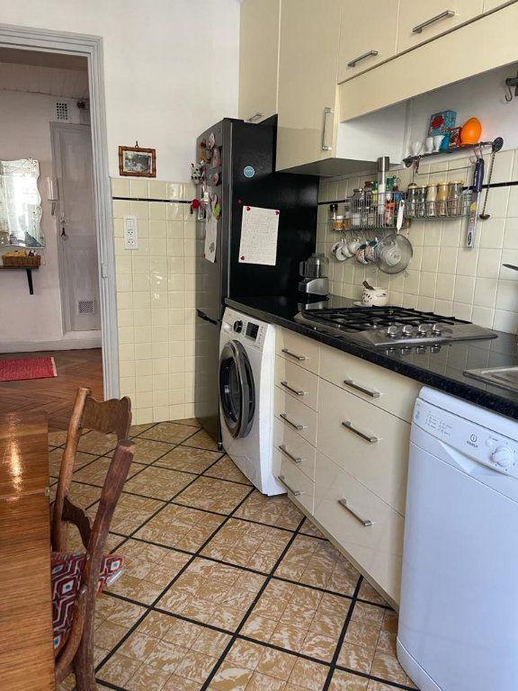 Appartement à vendre 3 88.95m2 à Nice vignette-9