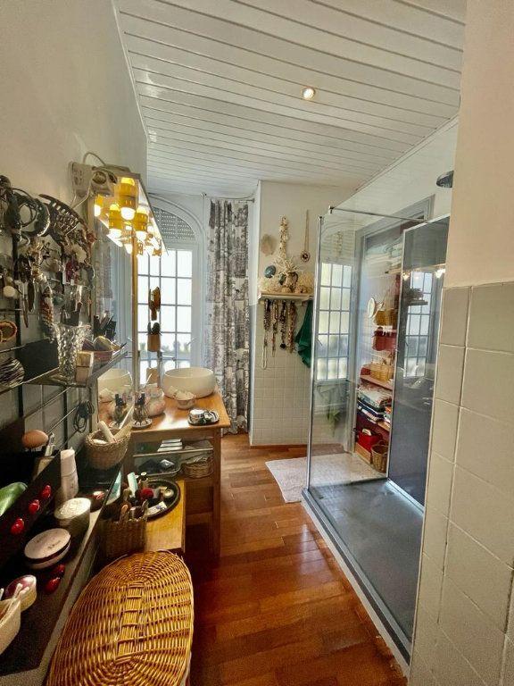 Appartement à vendre 3 88.95m2 à Nice vignette-10