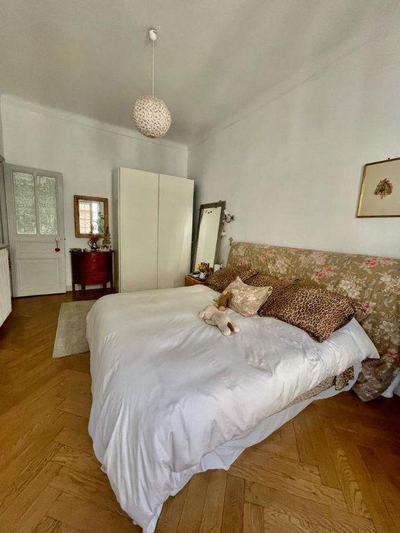 Appartement à vendre 3 88.95m2 à Nice vignette-12