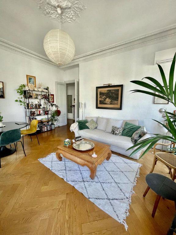 Appartement à vendre 3 88.95m2 à Nice vignette-13