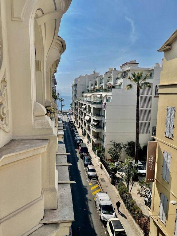 Appartement à vendre 3 88.95m2 à Nice vignette-14