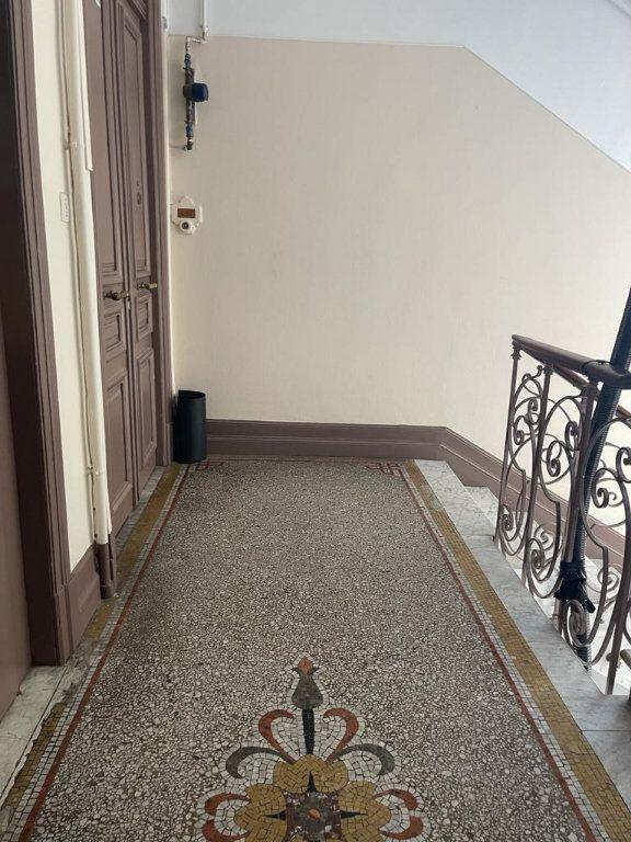 Appartement à vendre 3 88.95m2 à Nice vignette-15