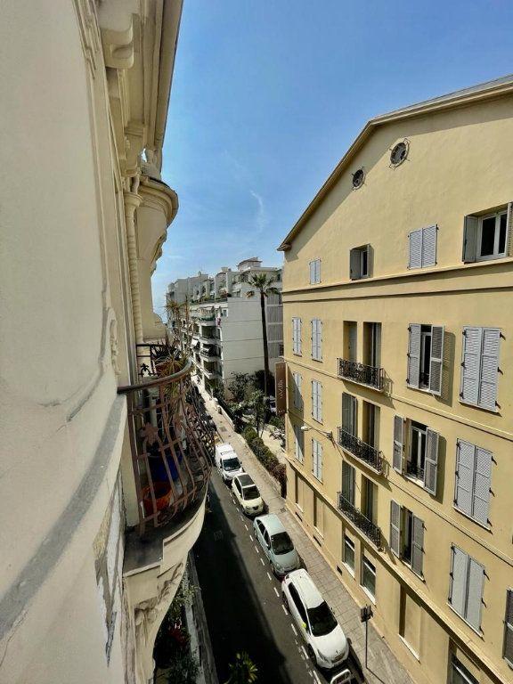 Appartement à vendre 3 88.95m2 à Nice vignette-16