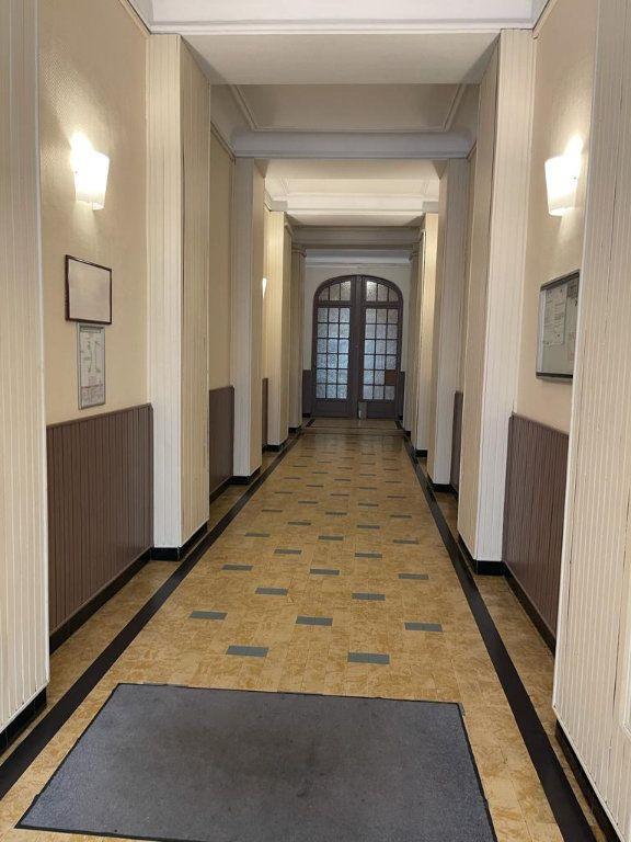 Appartement à vendre 3 88.95m2 à Nice vignette-17
