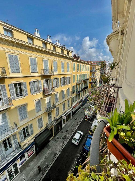 Appartement à vendre 3 88.95m2 à Nice vignette-18