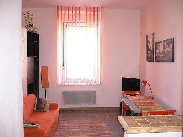 Appartement à vendre 1 23.09m2 à Nice vignette-1