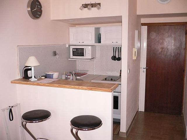 Appartement à vendre 1 23.09m2 à Nice vignette-2