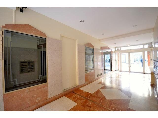 Appartement à vendre 1 23.09m2 à Nice vignette-4