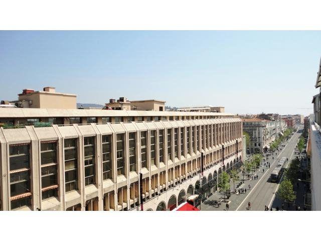 Appartement à vendre 1 23.09m2 à Nice vignette-7